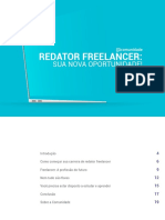 Guia Redator Freelancer