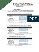 Propuesta Template Web Departamento Academico Isi - Copia