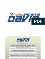 Presentacion David