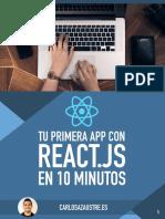 guiareact.pdf