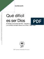 353082700-Degregori-que-dificil-es-eser-Dios-El-partido-comunista-en-peru-pdf-pdf.pdf