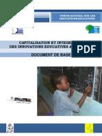 Document de Base