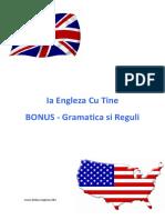 Ia Engleza cu Tine- Gramatica si Reguli.pdf