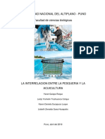 PMONOGRAFIA DE PESQUERIA.docx