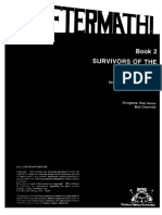 Aftermath - Book 2 - Survivors of the Aftermath.pdf