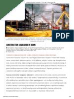 Leading Construction Companies in Dubai UAE _ Yellow Pages UAE.pdf