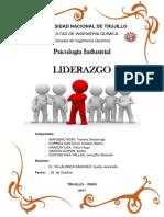LIDERAZGO-3.docx