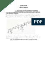 Cablecarriles y Funiculares Rodrigo