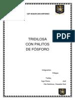 TRIDILOSA