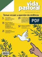 Vida Pastoral 319