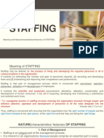 MEANING AND NATURE OF STAFFING.pdf