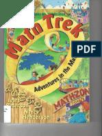 [Ivars Peterson, Nancy Henderson] Math Trek Adven(B-ok.xyz)