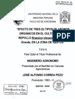 Mmmm PDF