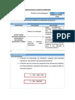 MAT-U5-SESION 11.docx