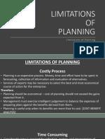 LIMITATIONS OF PLANNING.pdf