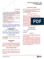 157361021516_DPC2016_DIRPENAL_AULA04