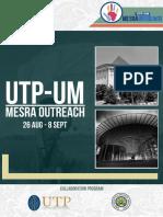UTP-UM MESRA OUTREACH PROPOSAL (1).pdf