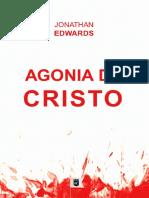 AgoniadeCristoJonathanEdwards.pdf