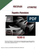 Curso+de+Aire+Acondicionado+automotriz[2].pdf