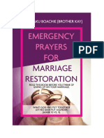 EMERGENCY PRAYERS FOR MARRIAGE  RESTORATION BEULA EDIT FINAL.pdf