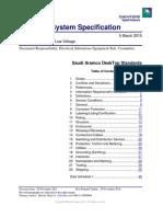 16-SAMSS-512.pdf