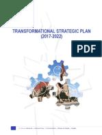 KPA 28 Spatial Development Framework