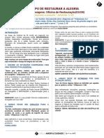 18-07-25 - RESTAURANDO A ALEGRIA.pdf