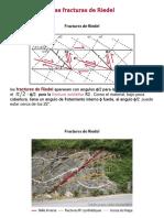 Fracturas de Riedel.ppt