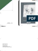 matematica_completo.pdf
