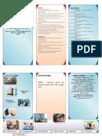 Leafleat Visi Misi, Jenis Layanan jadwal - Copy.doc