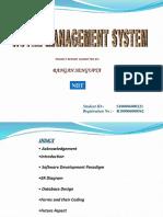 hotelmanagementppt-111220231401-phpapp02.pptx