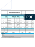 PPI ACI 002_Prueba Hidrostática ACI