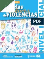 CAJA DE HERRAMIENTAS - NIVEL INICIAL (1).pdf