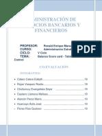 CLACSO - Manual de Metodología