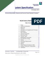 313515750-01-SAMSS-046-10302013.pdf