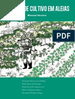 Sistema de Cultivo em Aleias.pdf