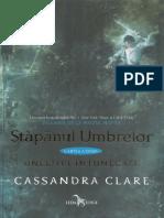 Cassandra Clare - Uneltiri intunecate-2-Stapanul umbrelor.pdf