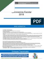 Ppt de Lineamientos - Municipio Escolar (1)