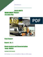 Report-3-WACS.pdf
