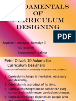 EDUC 12 (Curriculum Development)
