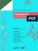 pequenices_-_fernanda_boff_-_versao_digital_-_espelhada.pdf
