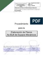 328405732-Procedimiento-Para-Generacion-de-Planos-as-Built-de-Equipos-Mecanicos.pdf