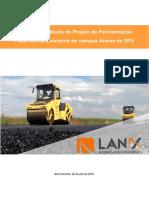 Projeto de Pavimento_1