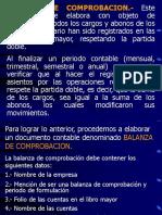 Diapositiva de Balanza de Comprobacic3b2n1