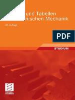 BoeTMFormeln.pdf