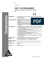 sikagrout_212_scellement_nt800.pdf