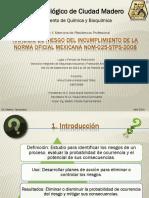 Presentación de Residencias.pptx