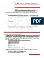 Ficha Romancero Gitano - FGL.pdf