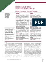 75-232-1-PB.pdf