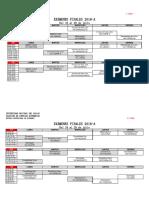 pfinales18a.pdf
